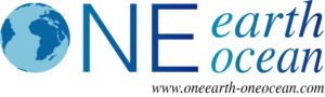 One Earth – One